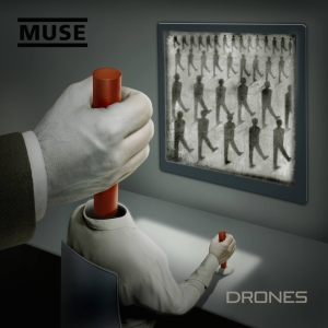 MuseDronesCover