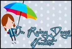 On Rainy Days Contest