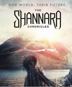 the-shannara-chronicles-1