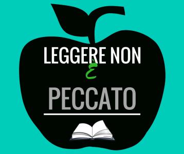 LEGGERE_NON