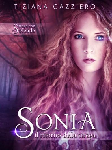 sonia2
