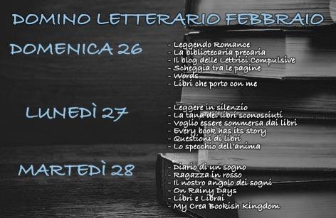 domino-febbraio
