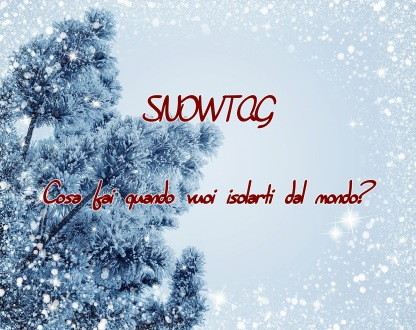 snow-1088470_1920-1